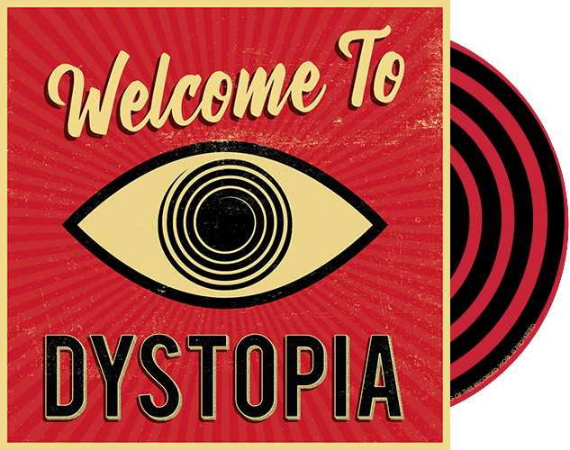 dystopia_cd
