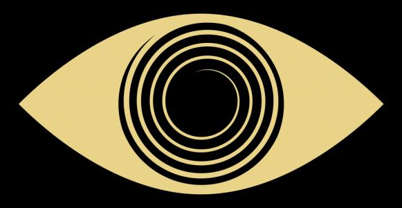 dystopia_eye
